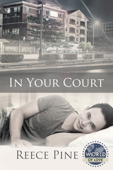 InYourCourt_cover