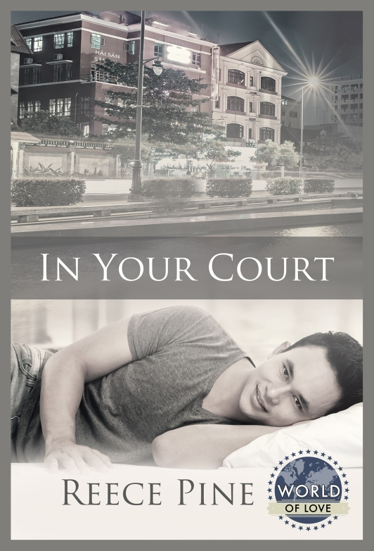 InYourCourt_postcard_front_DSP